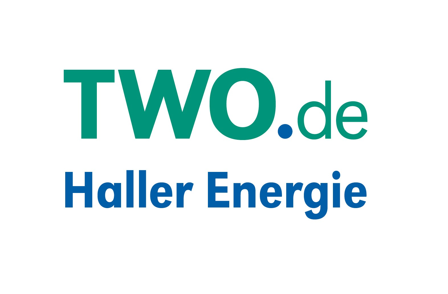 TWO Halle
