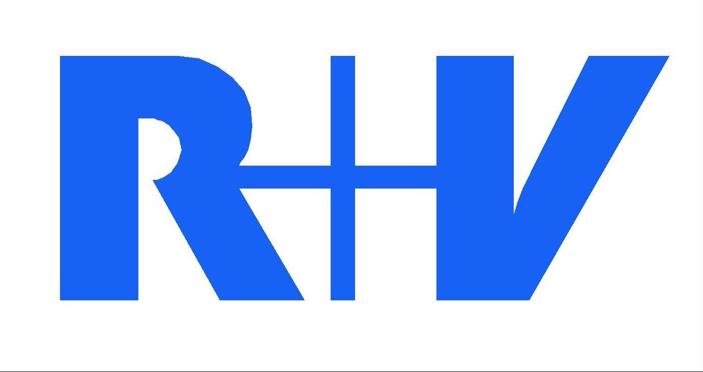 R&V Versicherung